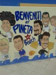 NOI DEL PINETA BEACH » IL PINETA BEACH