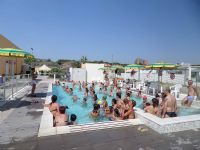 » ACQUAFITNESS E ZUMBA